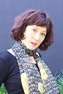 Diana Lin Picture