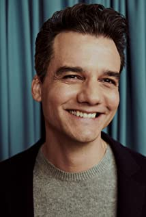 Wagner Moura Picture