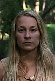 Watch naked and afraid season 1 picture 28