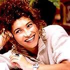 Ysa Ferrer in Seconde B (1993)