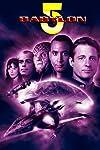 Babylon 5 (1994)