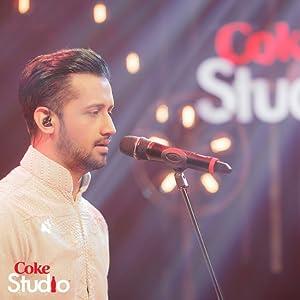 Best downloaded movies 2018 Coke Studio: Episode #8 1 Pakistan by