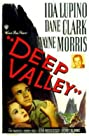 Deep Valley (1947) Poster