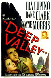 Deep Valley full movie free download