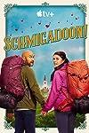 Schmigadoon! (2021)