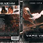 Varg Veum - Din til døden (2008)