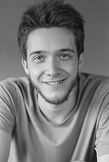 Clemens Damerau Picture