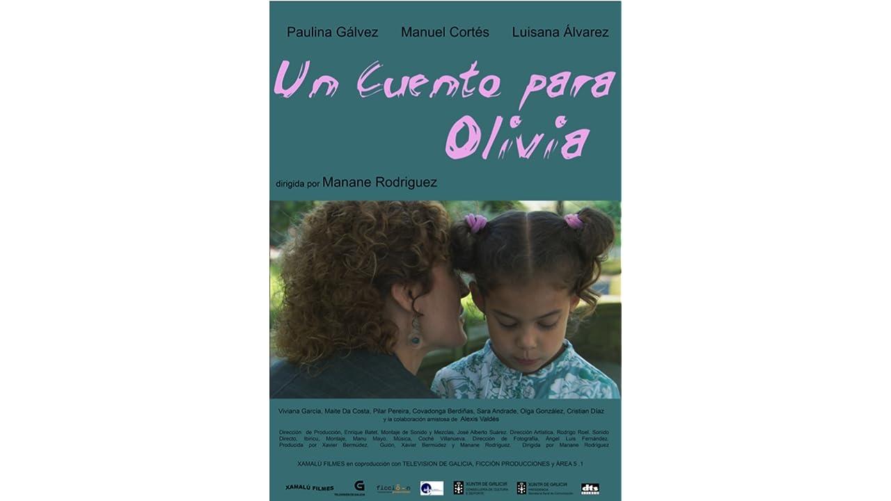 películas online castellano