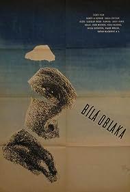 Bílá oblaka (1962)