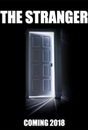 The Stranger: Part One Poster
