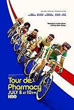 Primary image for Tour de Pharmacy