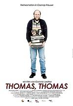 Thomas, Thomas