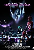 Spider-Man 2: Another World