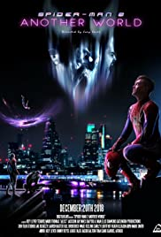 Spider-Man 2: Another World Poster