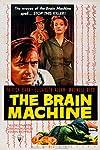 The Brain Machine (1955)
