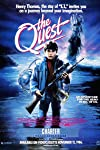 The Quest (1985)