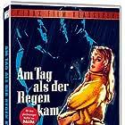 Elke Sommer in Am Tag als der Regen kam (1959)