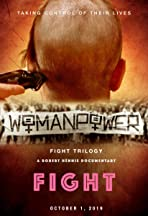 Fight Trilogy Fight (Film)