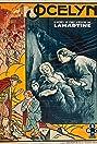 Jocelyn (1933) Poster