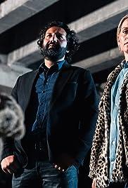 Norge bak fasaden (TV Series 2019- ) - IMDb