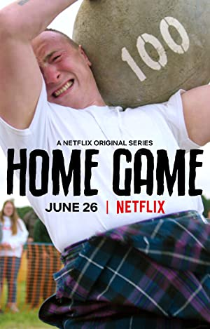 全球競賽之旅 | awwrated | 你的 Netflix 避雷好幫手!
