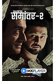 Samantar S02 2021 MX Web Series Hindi WebRip All Episodes 100mb 480p 250mb 720p 600mb 1080p