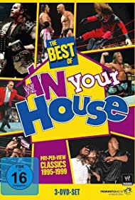 The Best of WWE in Your House (2013)