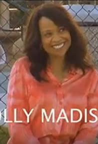 Primary photo for Dolly Madison