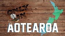 Only in Aotearoa (2015– )