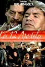 Los 12 Apostoles Del Narco (2008) Poster