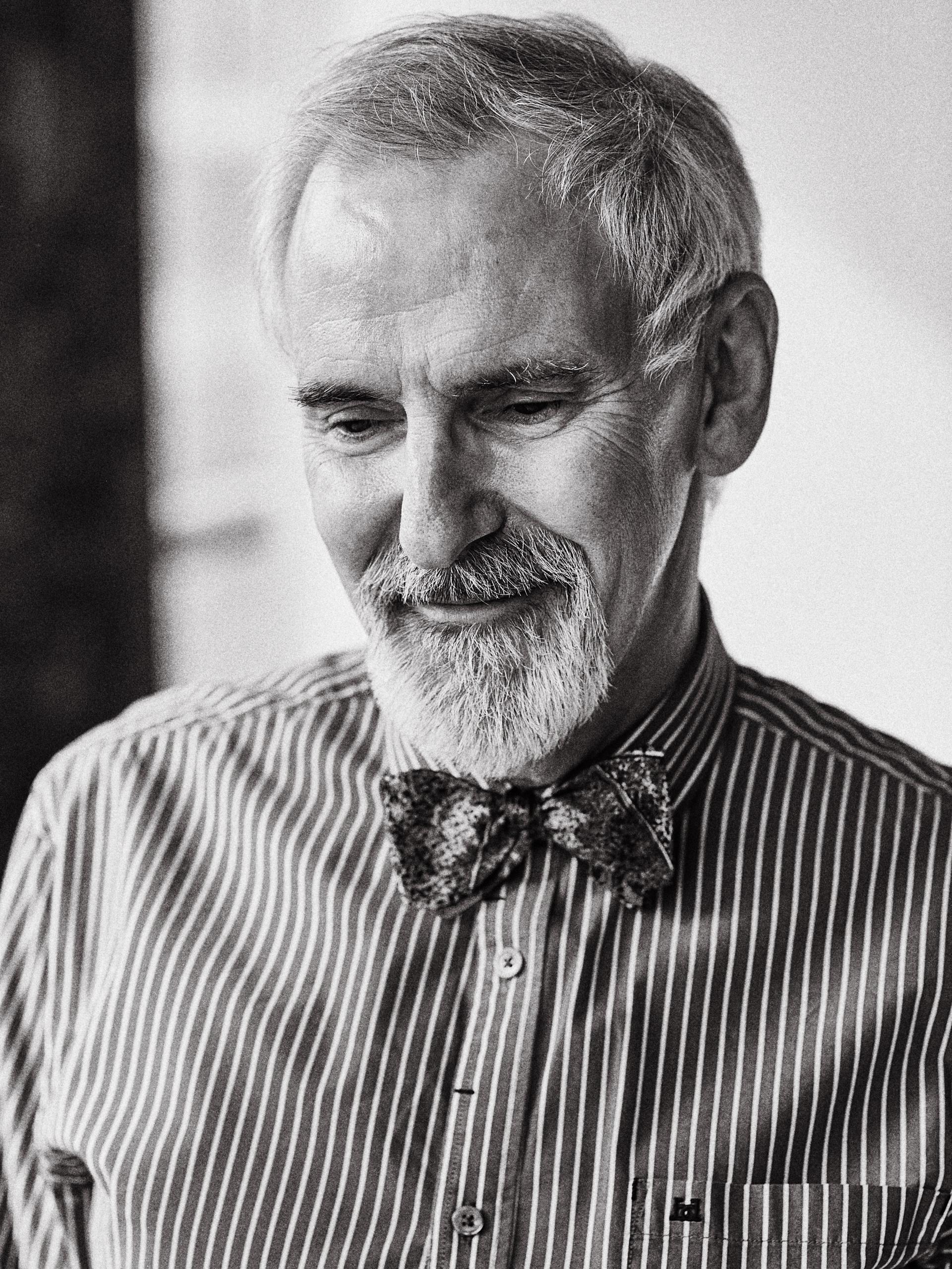 John Maclaren