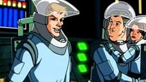 "animated, Pre, ""April 23, 2002"""