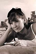 Sonia Bruno