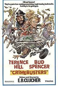 I due superpiedi quasi piatti (1977)