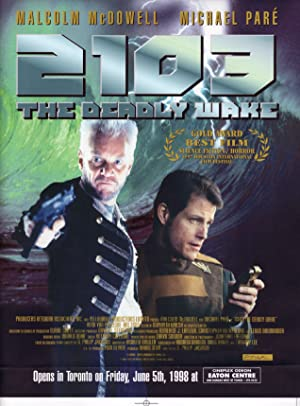 2103: The Deadly Wake full movie streaming