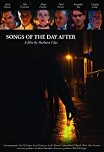 Songs of the Day After