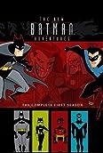 The New Batman Adventures (1997-1999)