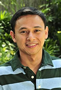 Sonny Angara Picture