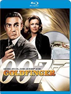 Best sites movie downloads The Goldfinger Phenomenon by [480p]