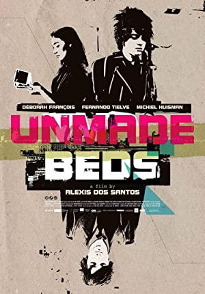 Where to stream Unmade Beds