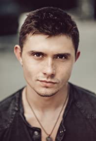 Primary photo for Mateus Ward