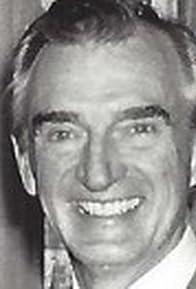 Primary photo for Richard Fielder