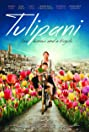 Tulipani: Love, Honour and a Bicycle (2017) Poster