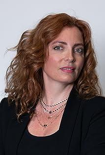 Chiara Tilesi Picture