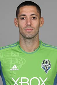 Primary photo for Clint Dempsey
