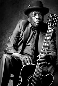 Primary photo for John Lee Hooker