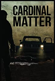 Cardinal Matter (2016) Full Movie Watch Online 720P thumbnail