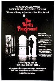 The Devil's Playground (1976) film en francais gratuit