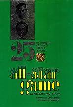 1972 NHL All-Star Game