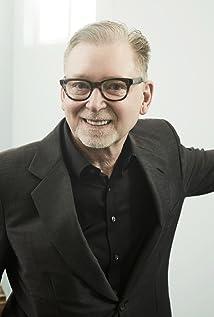 Warren Littlefield Picture
